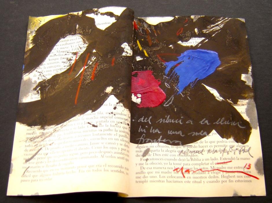 ex-libris-n-york-del-silenci-a-la-llum-23-5-18cms-1700e