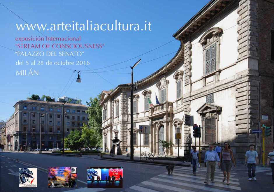 palazzo-del-senato-stream-of-consciousness